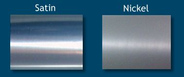 Faux Steel Film: Instant Stainless Steel Film for Appliances, Peel and Stick Faux Stainless Steel Sheets - Purchase Film