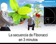 Fibonacci en 3 minutos