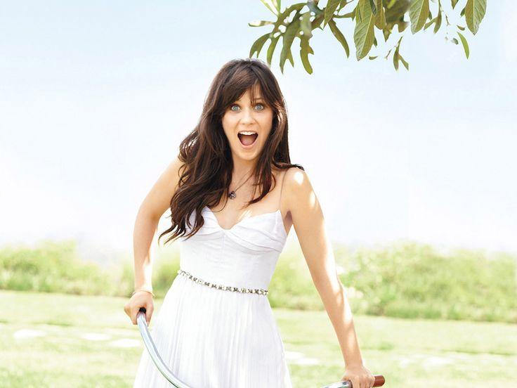 CARA LANGSING, TANPA SUSAH PAYAH OLAHRAGA - http://caralangsing.net/cara-diet-cepat/cara-langsing-tanpa-susah-payah-olahraga/