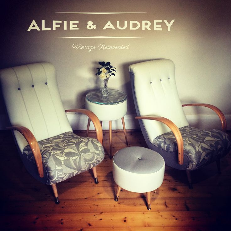 Our Bianco collection is coming soon to www.alfieandaudrey.com.au