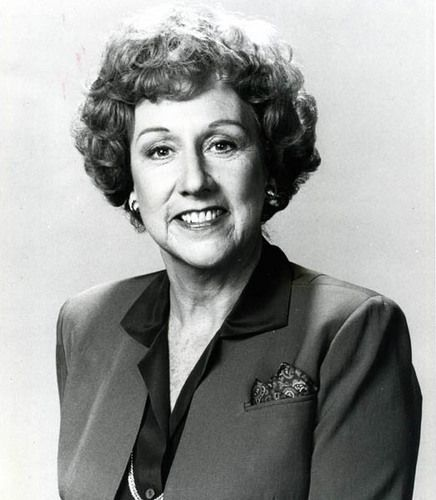 jean stapleton everybody loves raymond