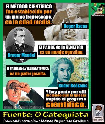 memes catolicos - Buscar con Google