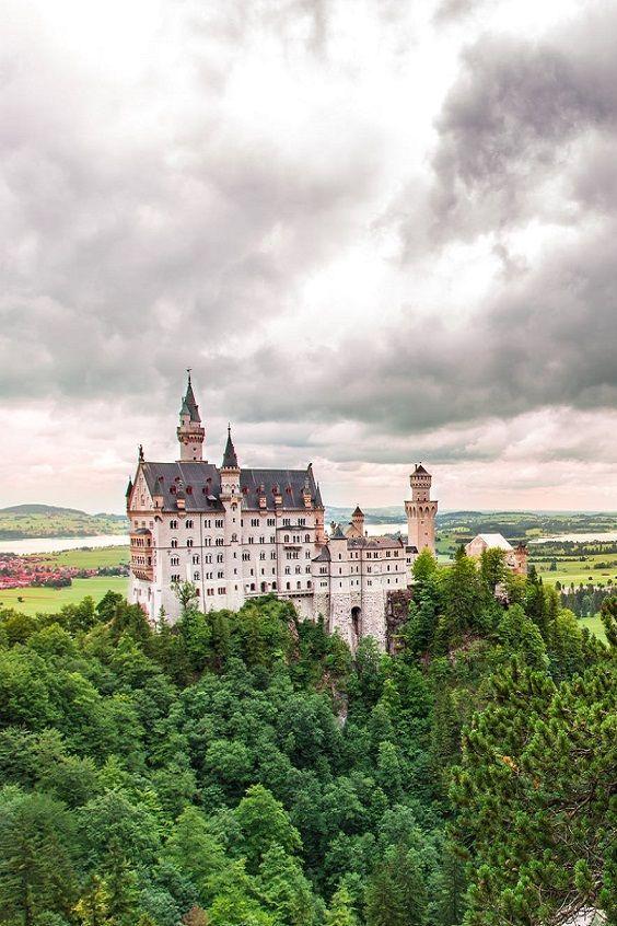 2945 Best Amazing Places Images On Pinterest