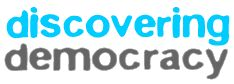 The NSW Discovering Democracy website. Has lesson plans and worksheets.