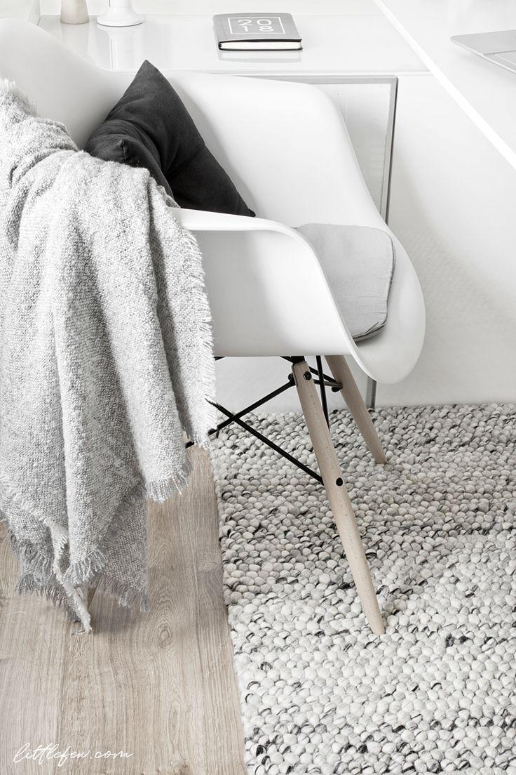 Best 25 Ikea Workspace Ideas On Pinterest Ikea Desk