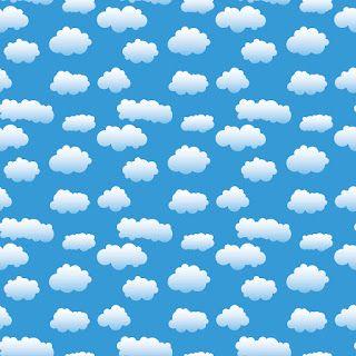 Papéis de nuvens para baixar                                                                                                                                                                                 Mais