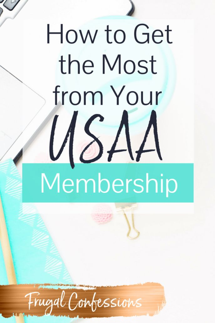 Usaa Health Insurance Review Affordable Health Insurance Health