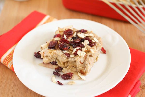 1000+ images about Clean Eating Breakfast & Energy Bars on Pinterest ...