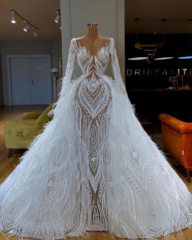 Bridals Inspo Dress Vs Gown Swipe 1 10 Which One Is Speaking To U To Rock Me I M All Yours Tag Your Stunning Dresses Fancy Dresses Pageant Dresses