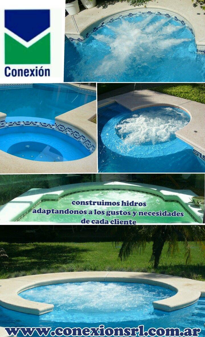 Best 25 piscinas fibra de vidrio ideas on pinterest - Piscinas de fibra de vidrio ...