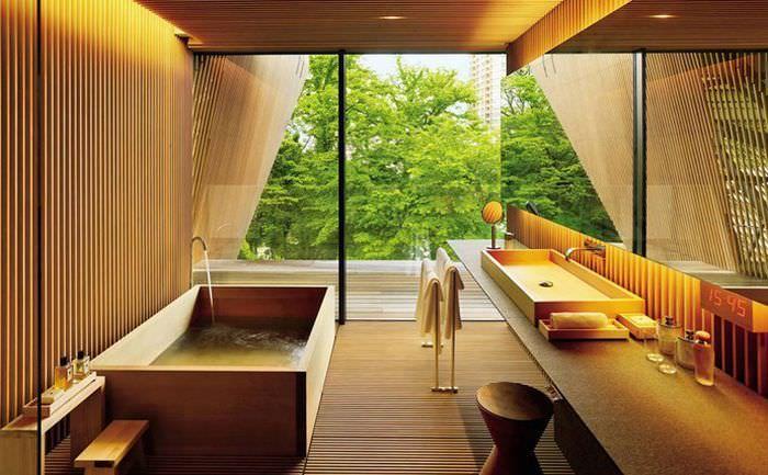 banheiro-moderno-20