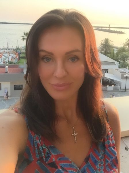 Matchmaking agentur russien