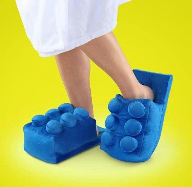 #pantofole #moda