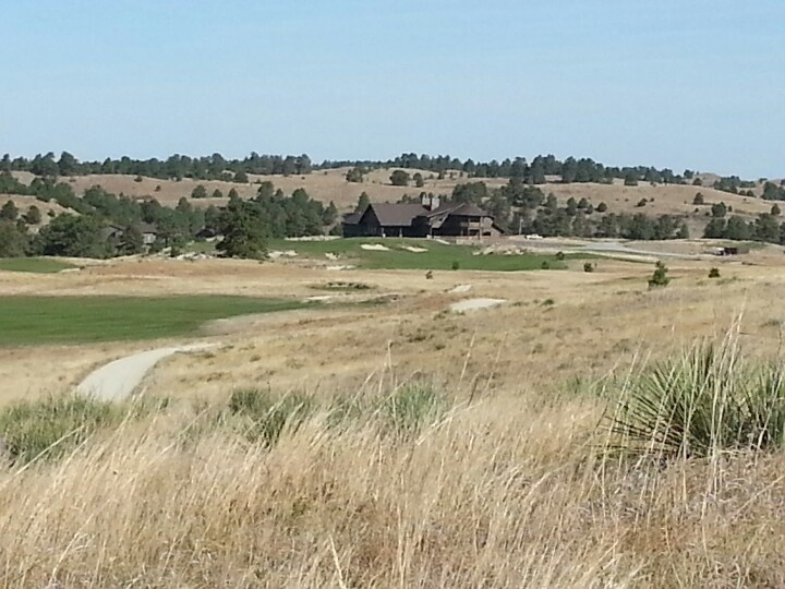 prairie club golf course valentine nebraska