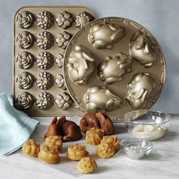 15 Wedding Registry Items For A Stylish Easter Brunch