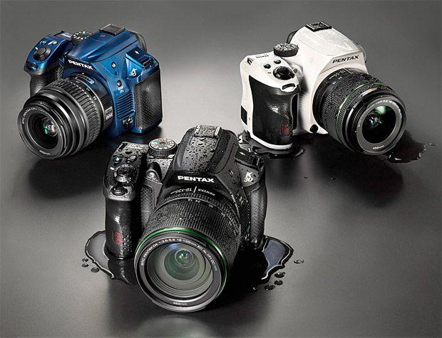 Pentax K-30 Weather Resistant Camera: Weather Resistance, Dslr Camera, Pentax K 30, Reflex Camera, Resistance Camera, Photography, Pentax K30, Digital Camera, Digital Slr Camera