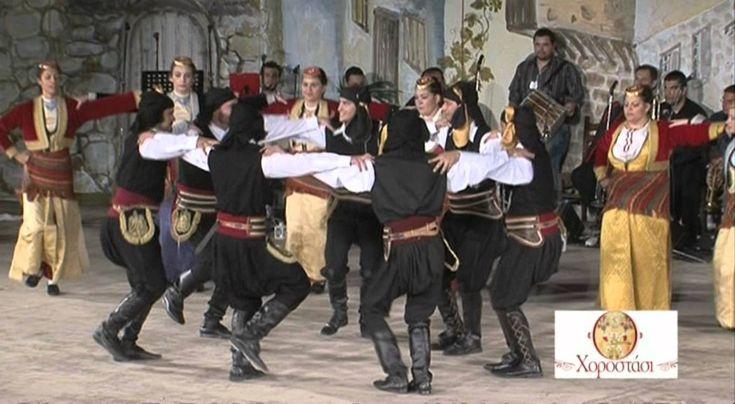 """Κότσαρι-Ν.Κοζάνης (Χοροστάσι, """"Αλέξανδρος"""")"""
