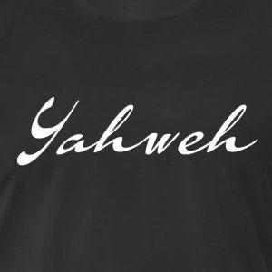 yahweh-men-tshirt-men-s-premium-t-shirt.jpg (300×300)