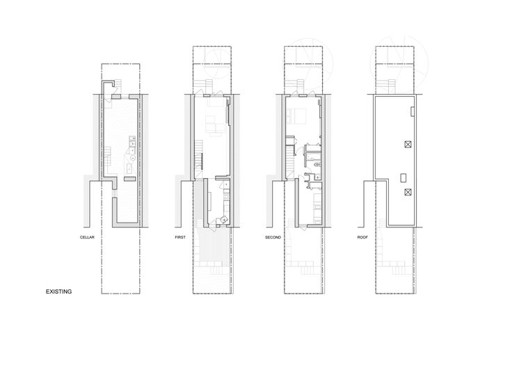 Best 25+ Construction drawings ideas on Pinterest