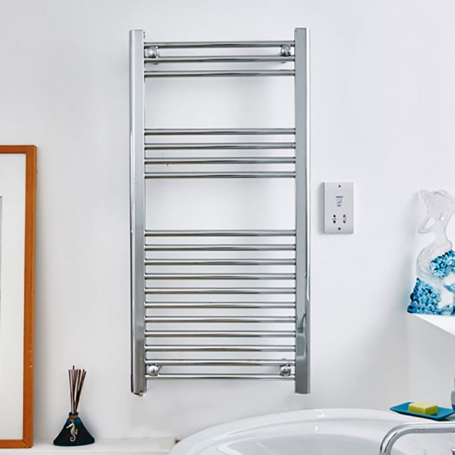 Average Labour Cost Price To Fit Replace A Heated Towel: The 25+ Best Electric Towel Rail Ideas On Pinterest