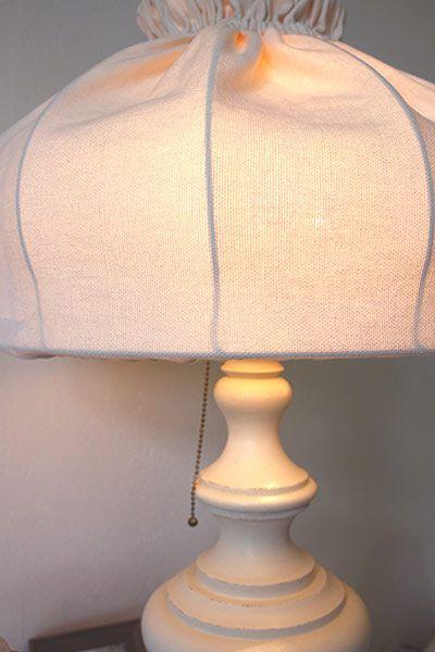 Zdjęcie nr 5 w galerii Lampy hand made :) – Deccoria.pl