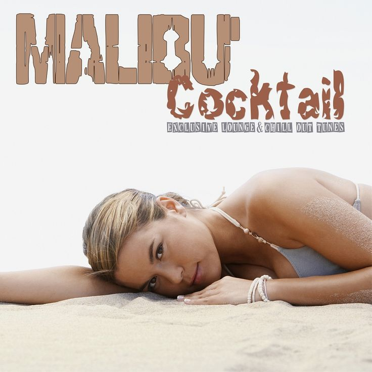 """My original song """"Don't Change Your Mind"""" and my rendition of Zero 7 """"Home"""" are both part of this compilation:  https://itunes.apple.com/us/album/malibu-cocktail-exclusive/id905339707"""