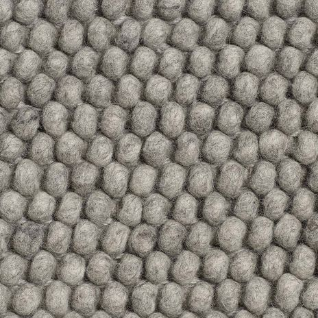 Mer enn 25 bra ideer om Badteppich grau på Pinterest - dänisches bettenlager schlafzimmer