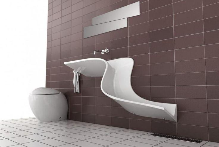💔💗home depot bathroom vanity faucets s home depot bathroom vessel sink faucets . home depot bathroom vanity ...💔💗#vanity #vanityplanet #vanitytable #vanityfair #vanityx #vanity6 #vanityplate #vanitymafia #vanitymakeup #vanityroom #vanityspace #vanitygrand #vanityplates #vanitybox #vanityteen #vanitysalon #vanityclub #vanitycas💔💗