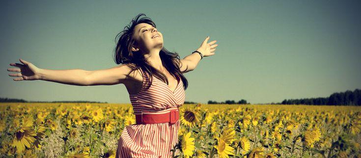 Skin Positivity: Tο κίνημα αποδοχής των ατελειών μας