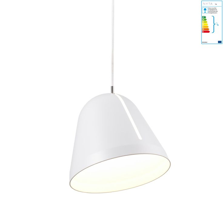 Best 25 Lampe Weiss Ideas On Pinterest