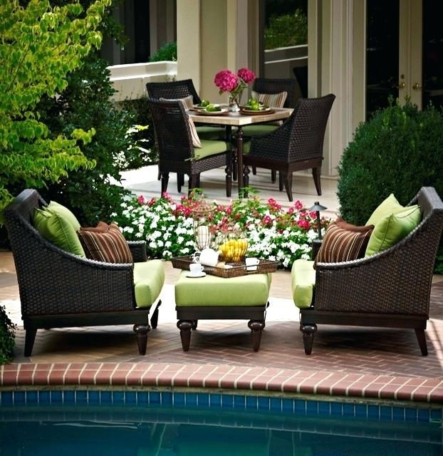 Deck Furniture Layout Ideas Unbelievable Outdoor Placement Home Interior 24 Outdoor Furniture Layout Deck Furniture Layout Patio Furniture Layout