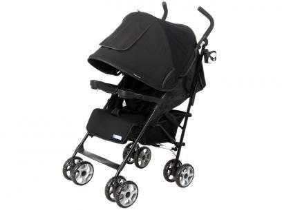 Carrinho de Bebê Passeio Burigotto Sunshine - para Crianças até 15kg com as melhores condições você encontra no Magazine Sualojaverde. Confira!