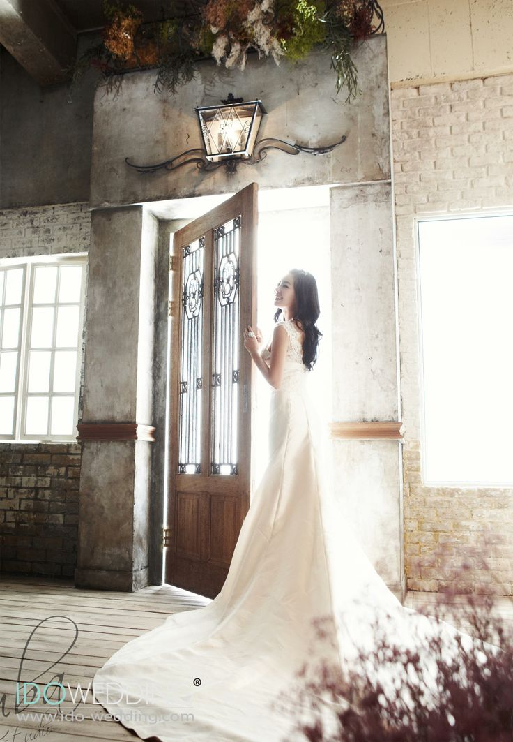 pre wedding photoshoot location malaysia%0A Korean Concept Wedding Photography   IDOWEDDING  www idowedding com