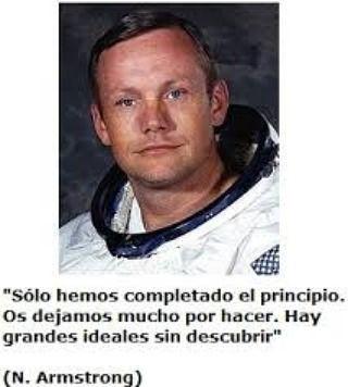 """""""Hoy se conmemora el nacimiento de #NeilArmstrong (1930-2012) quien fue un #astronauta estadounidense y el primer ser humano que pisó la Luna. También era ingeniero aeroespacial, piloto militar, piloto de pruebas y profesor universitario.  FELIZ CUMPLEAÑOS!!"""" by @tuapoyoemprendedor. #startupgrind #successmindset #businesslife #inspiringquotes #successquote #entrepreneurquotes #ceo #motivational #leadership #siliconvalley #advertisement #adv #salebahrain #items #bahrain_adv #bhsooq…"""