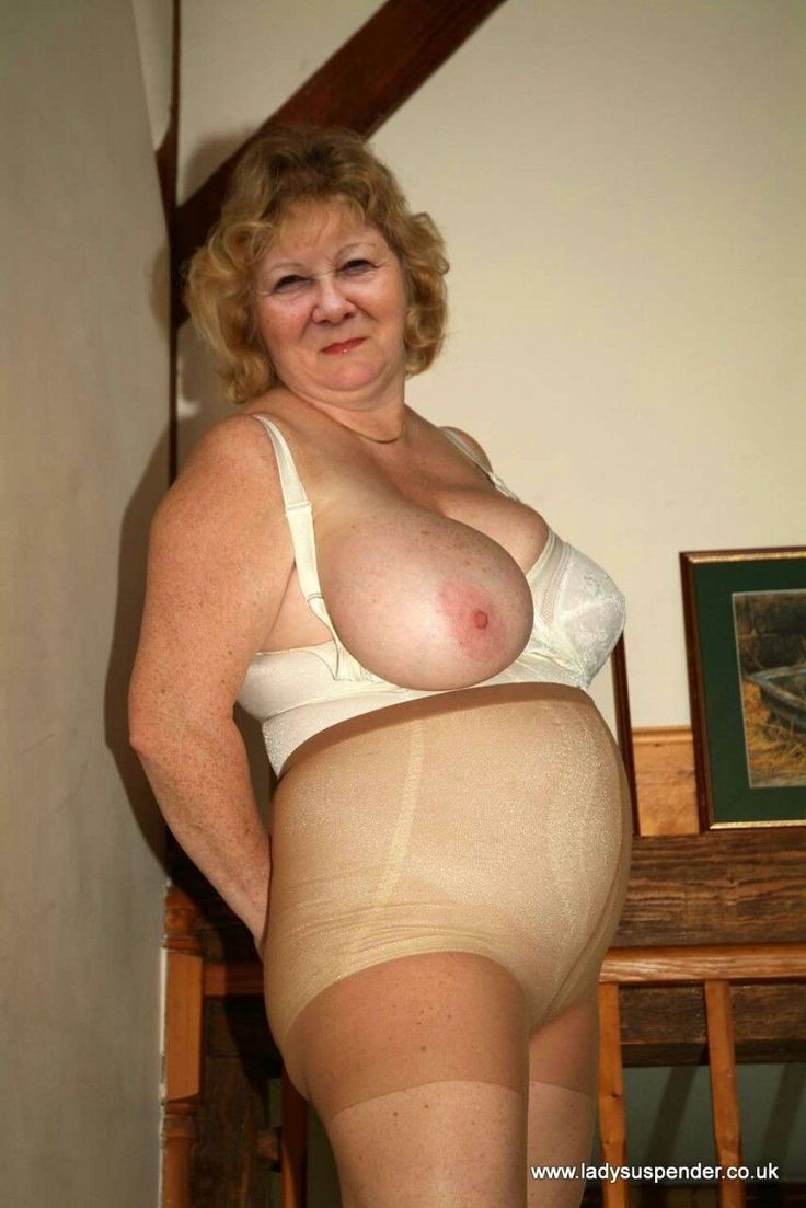 Granny Girdle Porn Pics within 59 best grannies images on pinterest | tights, beautiful women and