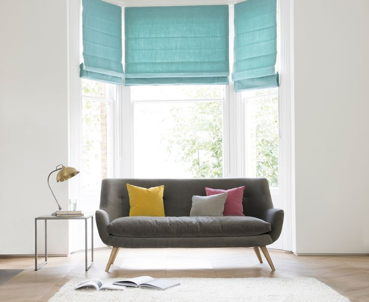 Best 10 Sofa Berlin Ideas On Pinterest