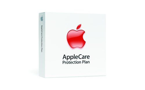 AppleCare Protection Plan (Apple Display) OLD VERSION - Find Me The Cheapest Price	: $30.00