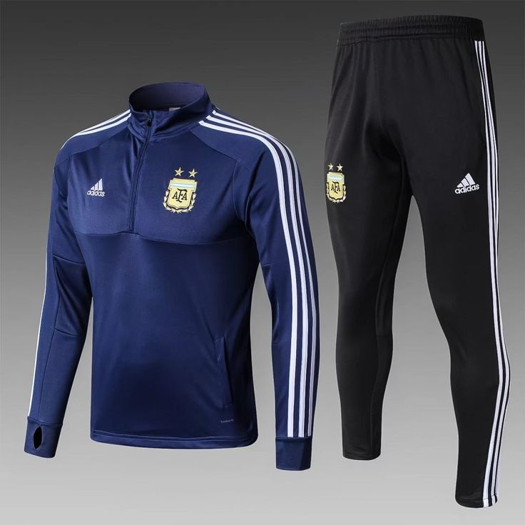 camiseta entrenamiento atletico de madrid 2015