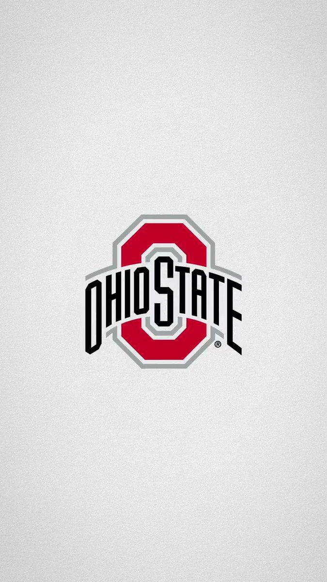 Ohio State Football On Twitter Back 2 Back B1g Champions