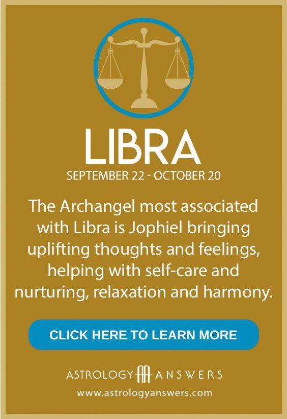 october 20 horoscope aquarius aquarius