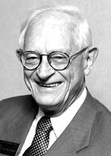 """Alan G. MacDiarmid------------The Nobel Prize in Chemistry 2000 was awarded jointly to Alan J. Heeger, Alan G. MacDiarmid and Hideki Shirakawa """"for the discovery and development of conductive polymers""""."""