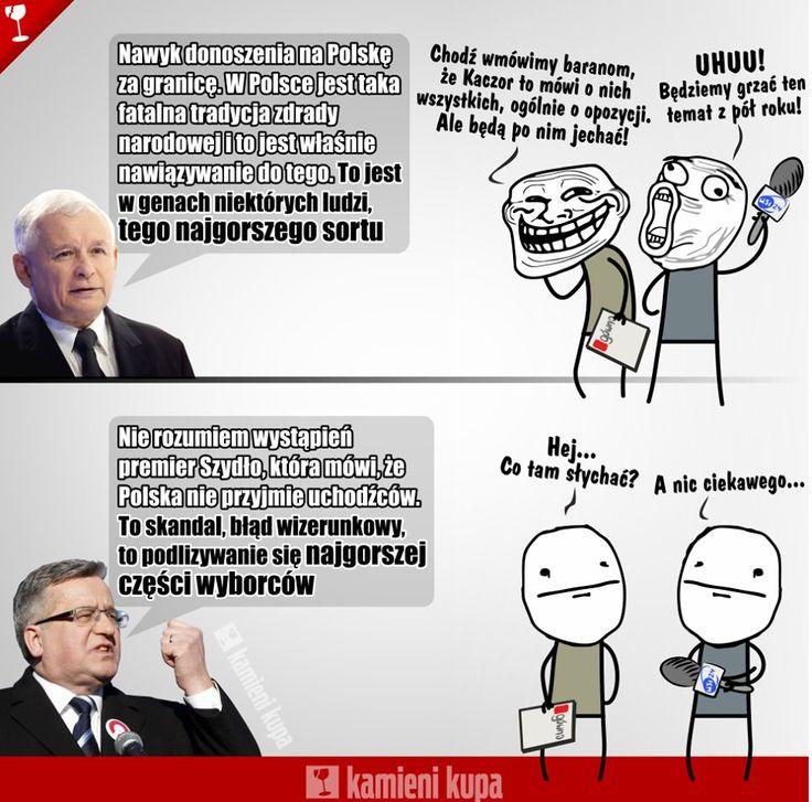 Lech Bolęsa (@Bolek_Ma_Tole) | Twitter