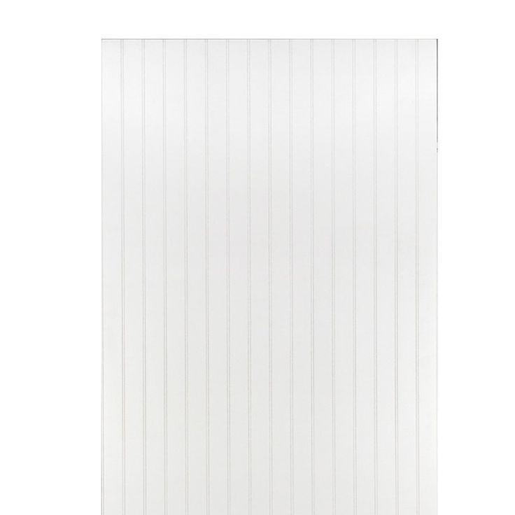 best 25 wainscoting lowes ideas on pinterest baseboards. Black Bedroom Furniture Sets. Home Design Ideas