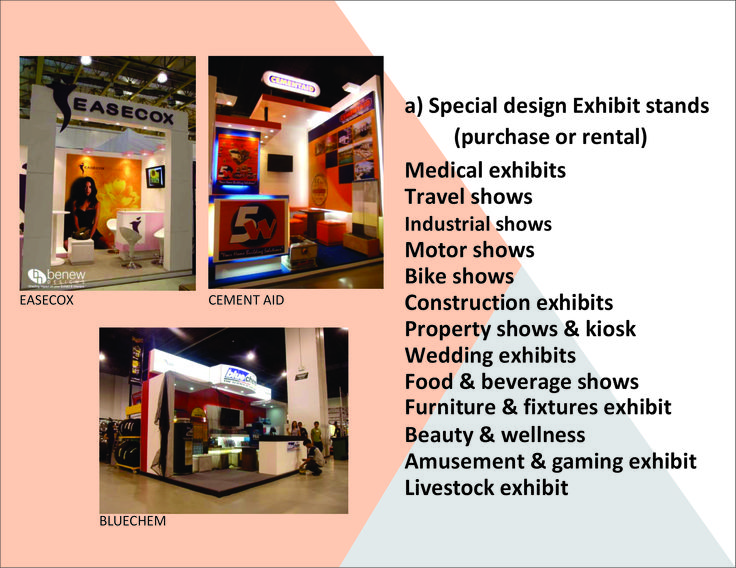 Exhibition Stand Giveaways : Best aluvision wall system rental images on pinterest