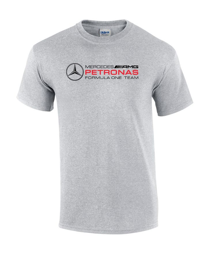 #Mercedes amg #petronas formula one team car f1 gp t #shirt hamilton rosberg gift,  View more on the LINK: http://www.zeppy.io/product/gb/2/172429228406/