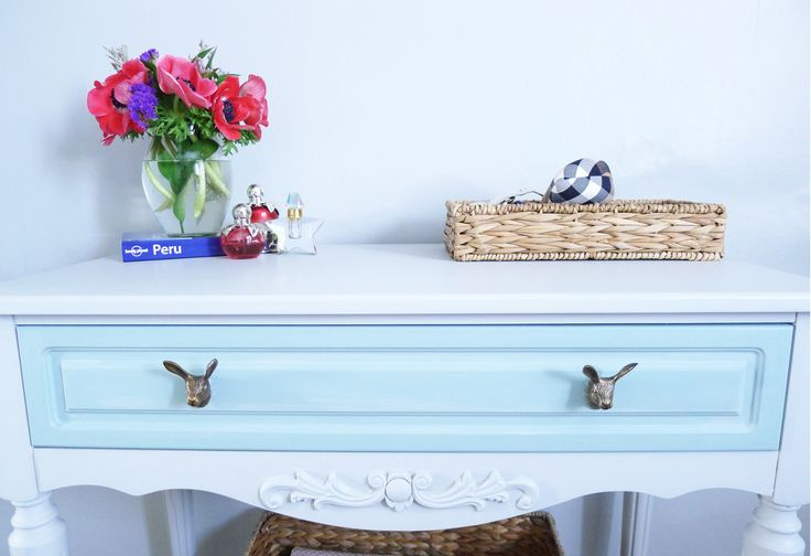 Olvasói otthon: albérletben is stílusosan   Kicsi Ház