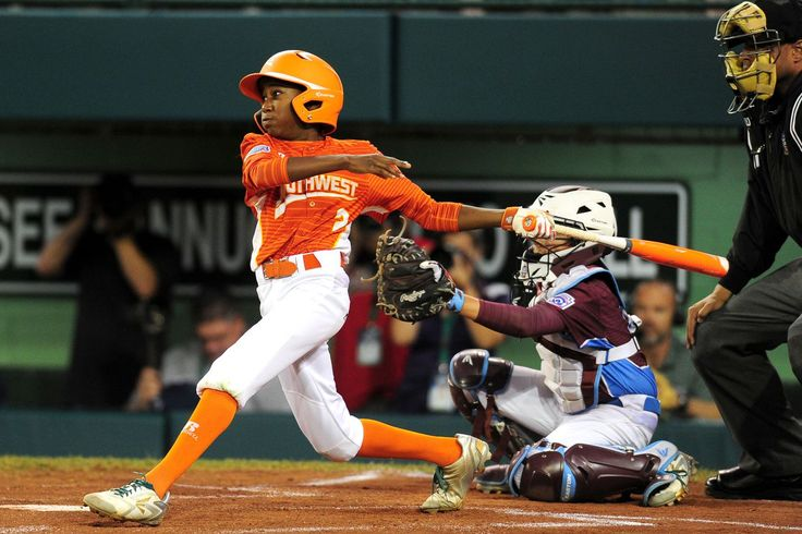 Little League World Series 2017 live stream: Times, TV schedule, and how to watch Day 10 online