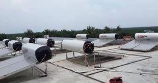 Jual Filter Air / Service Filter Air Jakarta Barat ,Apakah Air Anda Bermasalah...!!!Kami Solusihnya...!!!:Tlp : 021 85446745 Hp : 0819 0864 3030,PT M BIRU jalan penjernihan 1 dalam no 4 benhil jakarta pusat,Untuk memilih jasa kami : - Pelayanan baik dan sopan - Pekerjaan dijamin rapi - Ditangani oleh teknisi yang ahli di bidangnya - Jujur - Biaya terjangkau - Profesional - Bergeransi
