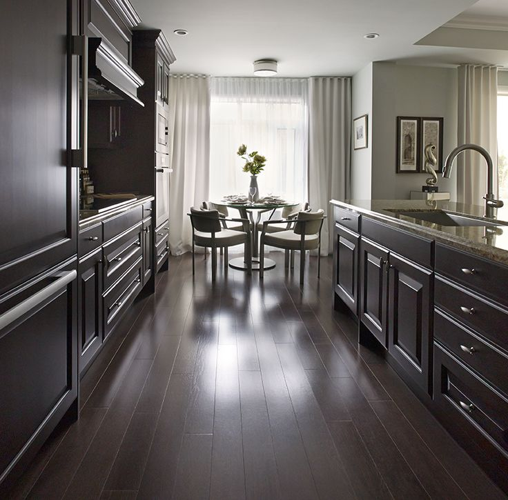 1000 Images About Condo Kitchens On Pinterest Toronto