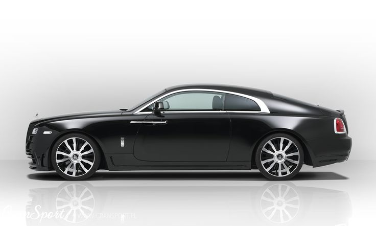 http://gransport.pl/index.php/novitec/rolls-royce-ghost/wraith.html